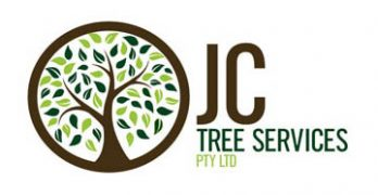JC Tree Services Gold Coast Arborists