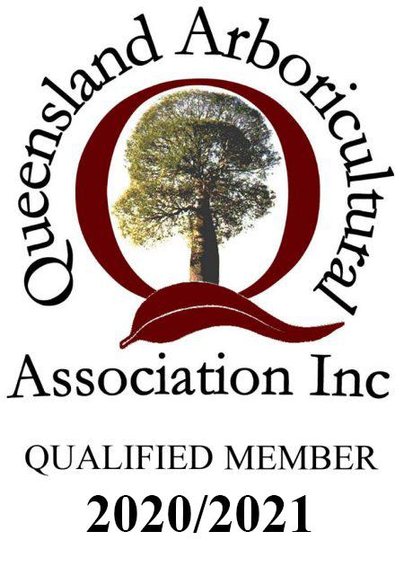 queensland arboricultural association
